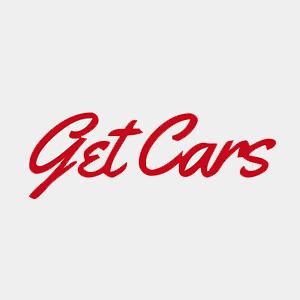 Getcars Online