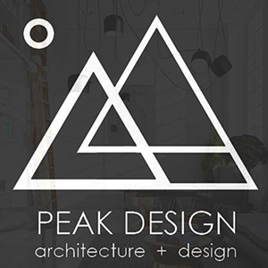 Peak Design Architects